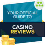 How to Review Casino Sites | Check-In on the Latest Gossip!