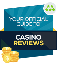 We Can Show You How to Review Casino Sites