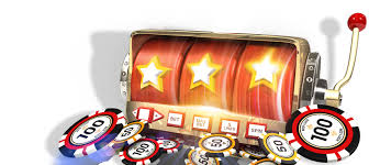 How to Review Casino Sites With Online Knowledge