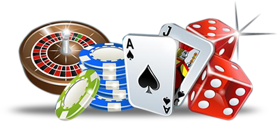 See How to Review Casino Sites When You Play