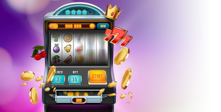 Learn How to Review Slots Sites With Our Help