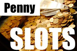 PennySlots.org