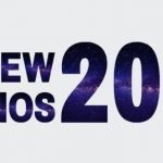 Top 3 Casino Sites 2020 Our Tips | Play It Right This Year!