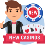New Beachfront Casinos 2020 | Hot Places to Play…