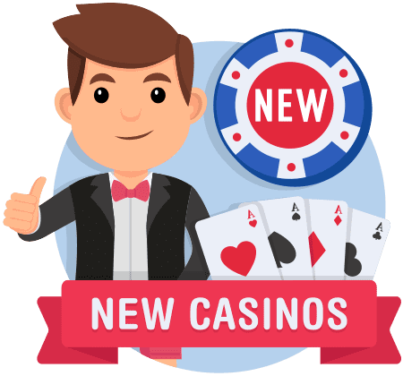 Get The Best Advice on New Beachfront Casinos 2020