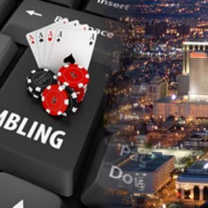 New Sites for Gambling Online Today