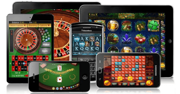 New Sites for Gambling Online that have recently been launched