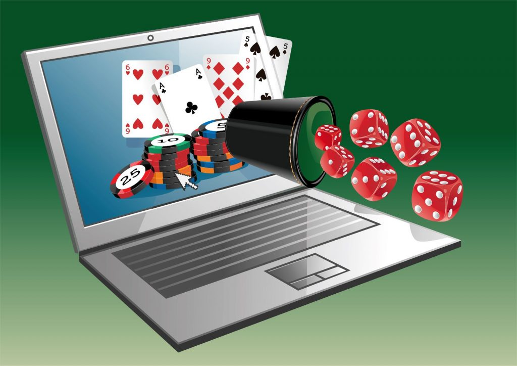 We Have Found All The Best New Sites for Gambling Online Today