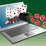New Sites for Gambling Online | Who and Where to Trust!