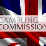 New UKGC Licenced Sites for Betting | Safe and Fair Guarantee!