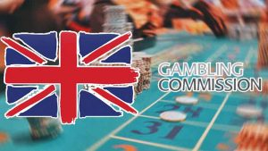 New UKGC Licenced Sites for Betting Available to UK Players