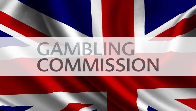 We Can Show You New UKGC Licenced Sites for Betting