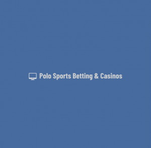 Get Advice on Sports Betting and Casinos
