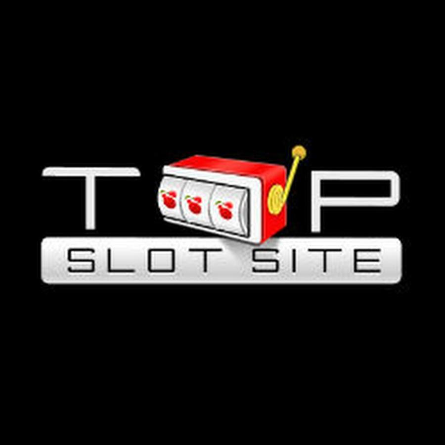 this site