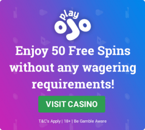 Using a Slots Site Deposit Bonus to Get 50 Spins