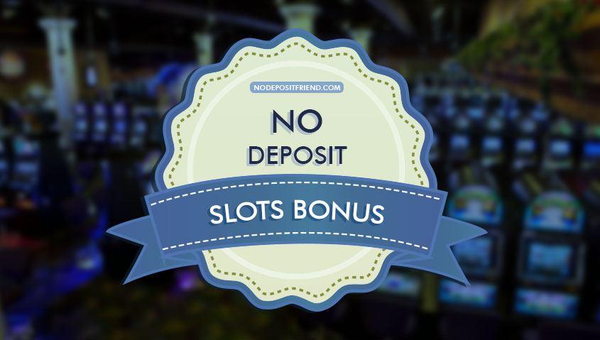 Get the Best Value Using a Slots Site Deposit Bonus