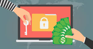 What Casino Sites are Safe? We Discuss the Most Secure Online Casinos