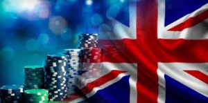 Play at The safest Online Casinos At the UK Market