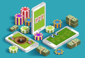 What Casino Sites are Safe? the Final Verdict