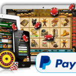 Why Use PayPal at Casinos | Review of PayPal Accepting Sites!