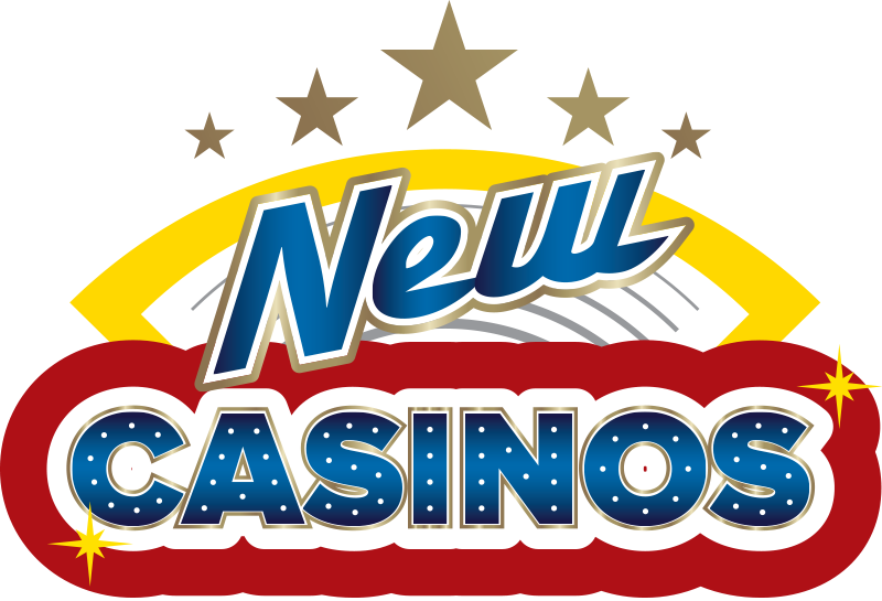 See The New International Worldwide Casinos You Can Play at Today