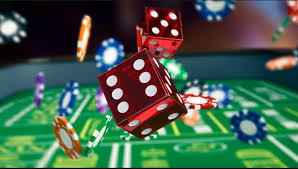 Get The Best Advice for New International Worldwide Casinos