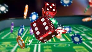 Get The Best Advice for New International Worldwide Casinos