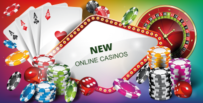 New International Worldwide Casinos You Can Use