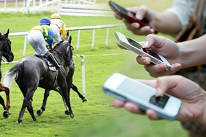New Sites for Horse Racing Bets You Can Use